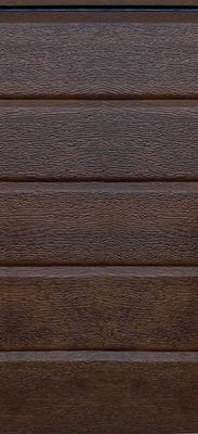 Sectional Residential Garage Doors Sectional Garage